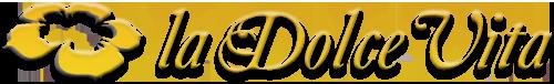 logo Ladolcevita 3_0